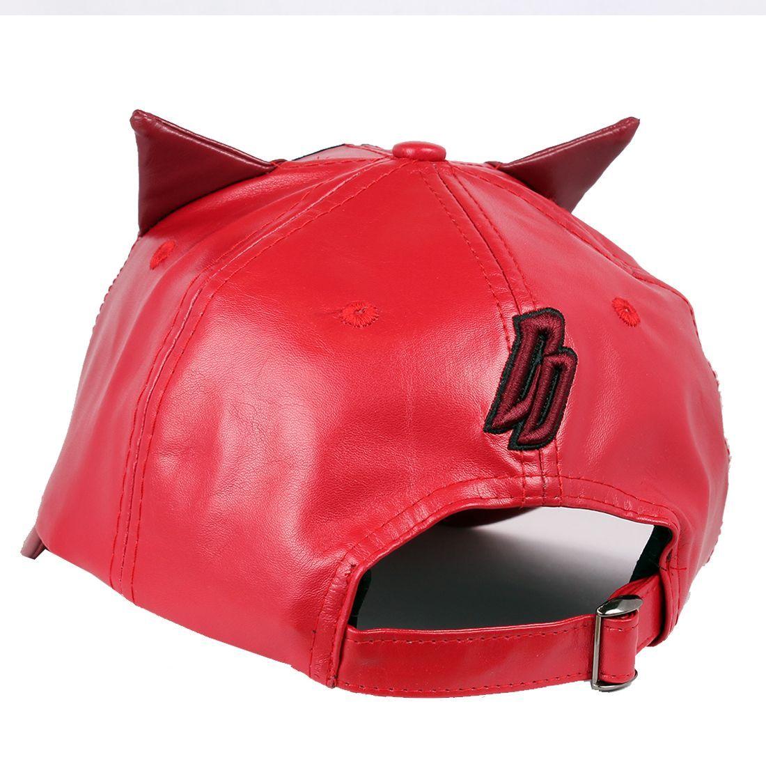 Marvel casquette dardevil