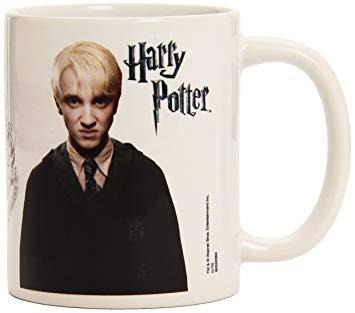 Mug drago malfoy