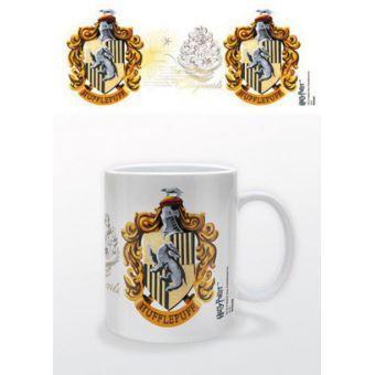 Mug poufsouffle 1
