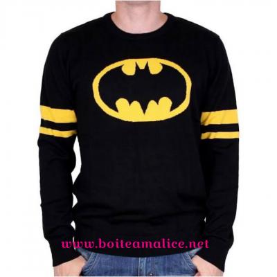 Pull batman dc comics