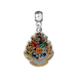 Hogwarts charm harry potter