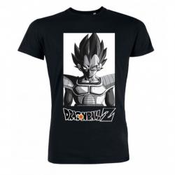 tshirt-dragon-ball-z-vegeta