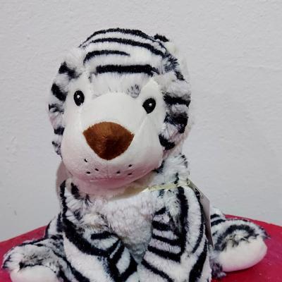 bouillotte sèche tigre