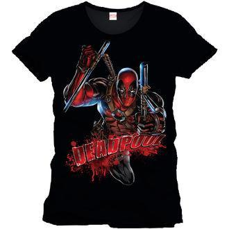 T shirt Deadpool