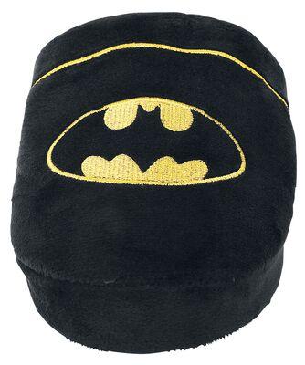 Accessoire batman