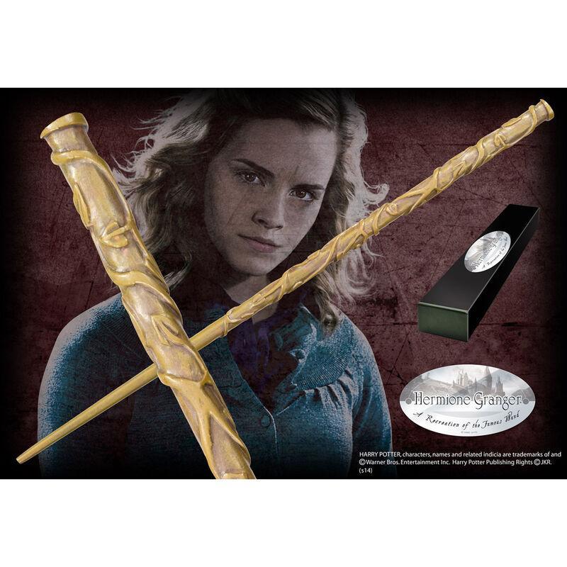 Baguette hermione noble collection