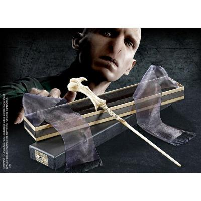 Baguette voldemort harry potter