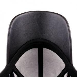 Black panther casquette marvel deluxe