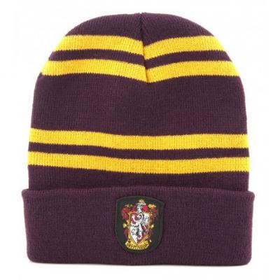 Bonnet harry potter