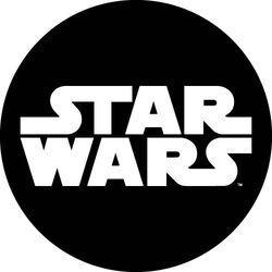 Boustique star wars