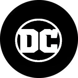 Boutique dc comics jpg
