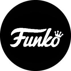 Boutique funko pop jpg