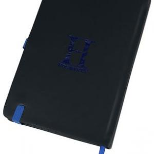 Cahier harry potter ravenclaw