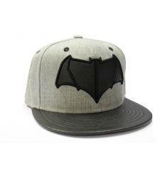 Casquette batman vs superman snapback dc comics batman logo