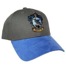 Casquette harry potter ravenclaw school 3