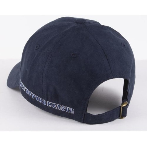 Casquette reglable harry potter