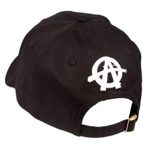 Casquette sons of anarchy soa 1