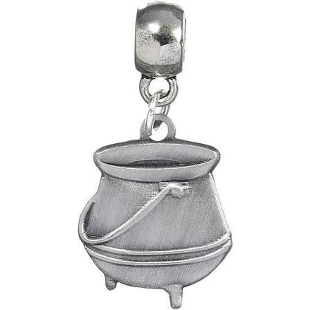 Charm chaudron harry potter
