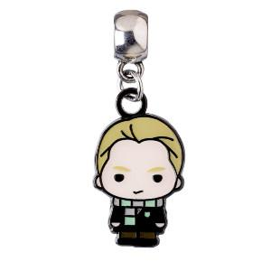 Charm drago malfoy harry potter