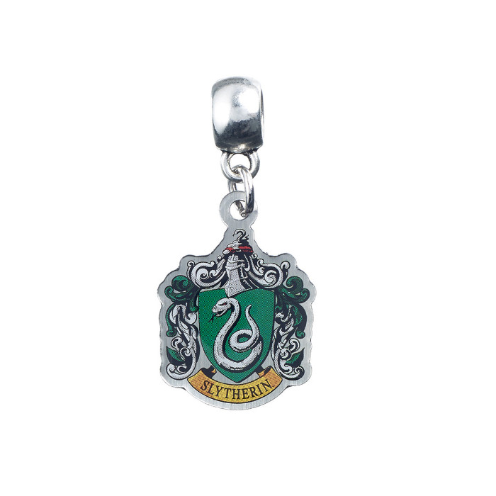 Charm harry potter charm serpentard