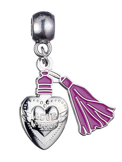 Charm harry potter philtre d amour