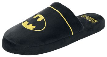 Chausson batman