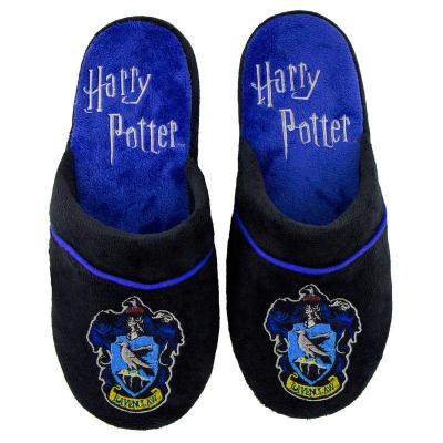 Chausson serdaigle harry potter
