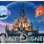 Collection disney boite a malice