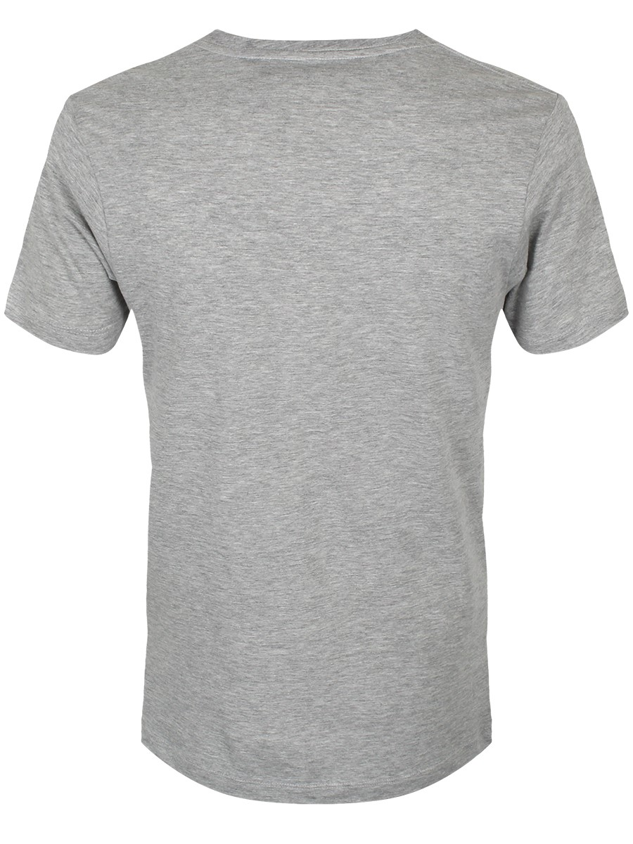 Deadpool t shirt chimichanga 2