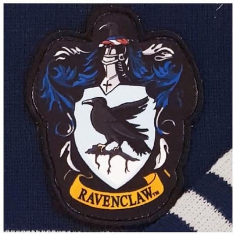 Echarpe ravenclaw harry potter