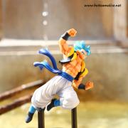 Figurine gogeta