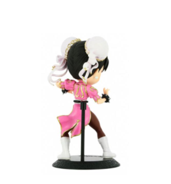 Figurine q posket chun li street fighter a jpg