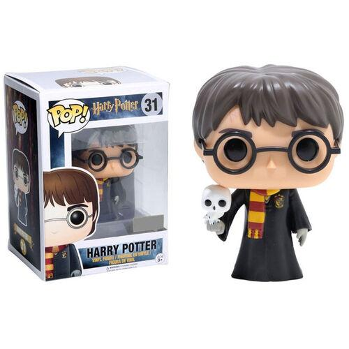 Funko pop harry potter 31