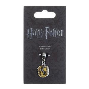 Harry potter charm poufsouffle
