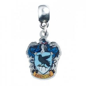 Harry potter charm ravenclaw