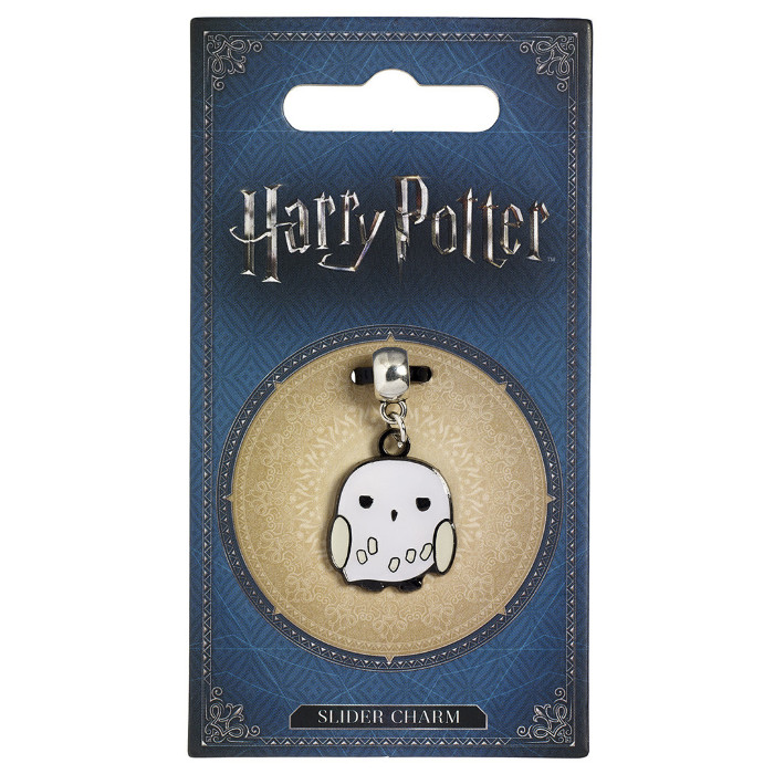 Hedwige harry potter charm