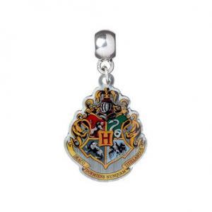 Hogwarts charm harry potter