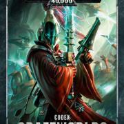 Https trade games workshop com assets 2019 05 codex craftworlds