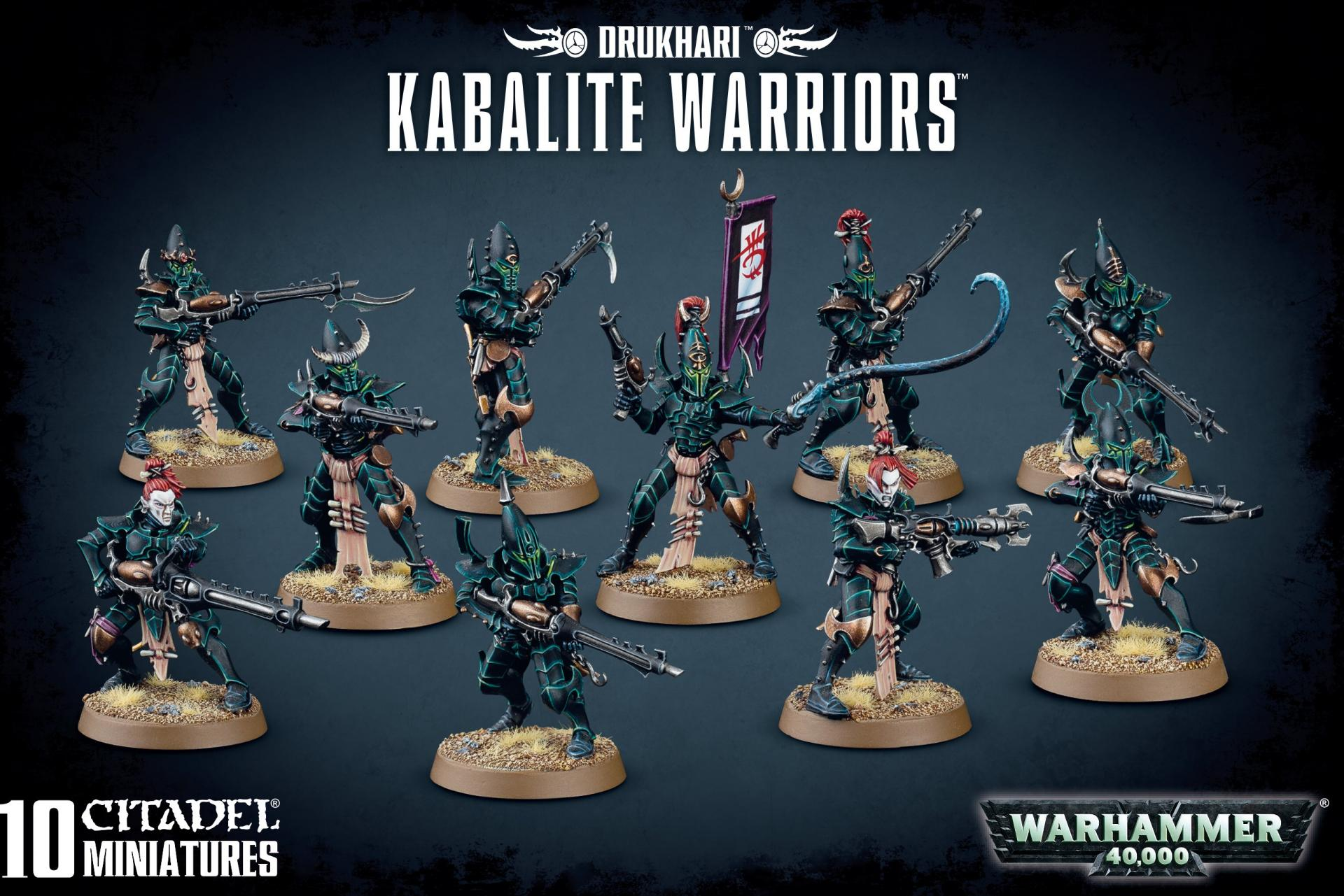 Https trade games workshop com assets 2019 05 drukhari kabalite warriors