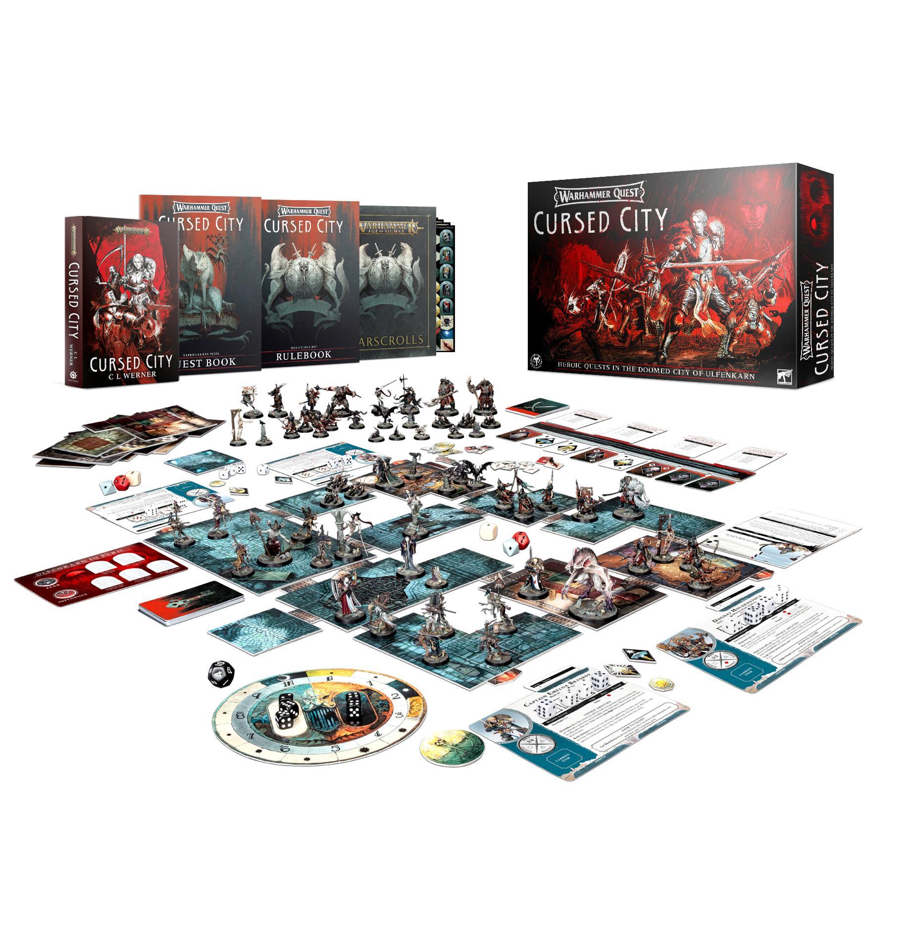 Https trade games workshop com assets 2021 04 tr wq 05 60010799011 warhammer quest cursed city