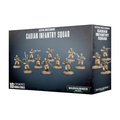 Https trade games workshop com assets 2astra militarum cadian infantry squad