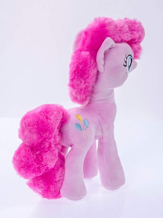 Jouet enfant my little pony