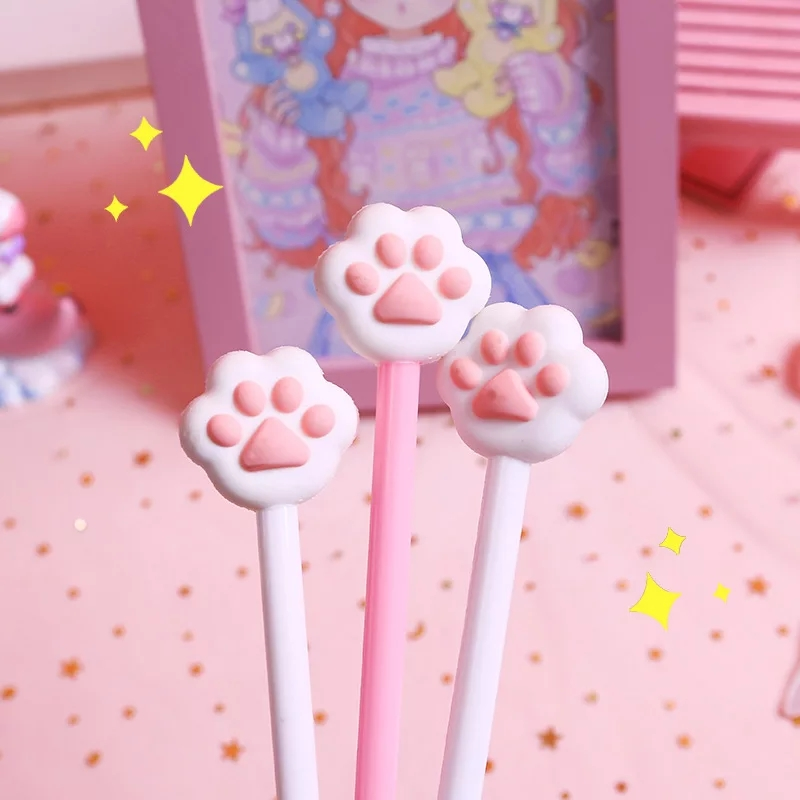 Kawaii pen