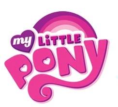 Logo 20my 20little 20pony
