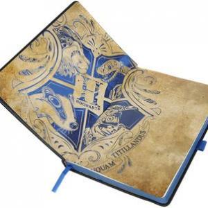 Note book serre d aigle