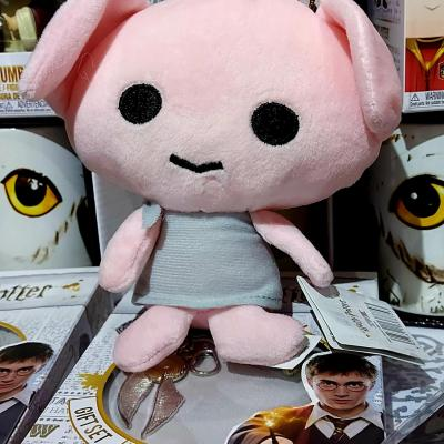Peluche dobby harry potter