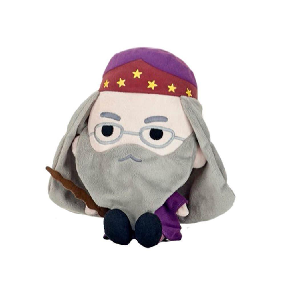 Peluche dumbledore
