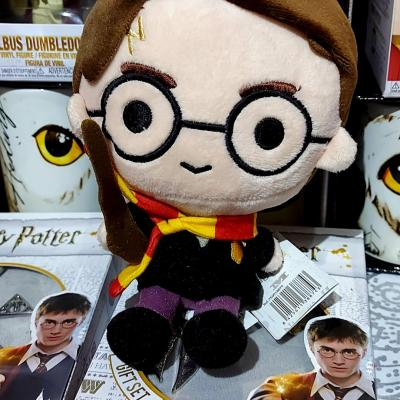 Peluche harry potter 1