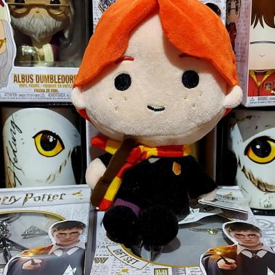 Peluche harry potter ron