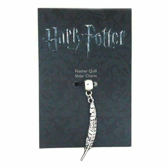 Pendentif harry potter carat shop